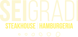 Sei Gradi Steakhouse - Hamburgeria